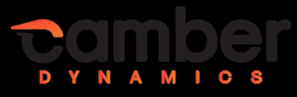 Camber Dynamics