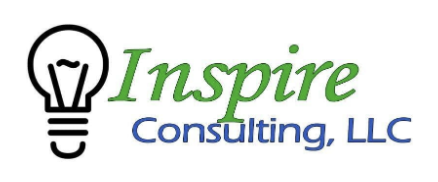 Inspire Consulting ERP